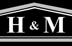 Harbach & Meinhardt